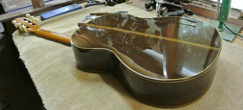 guitar1-e1402749480792