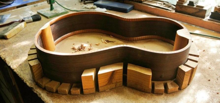 guitar2-e1402750457242